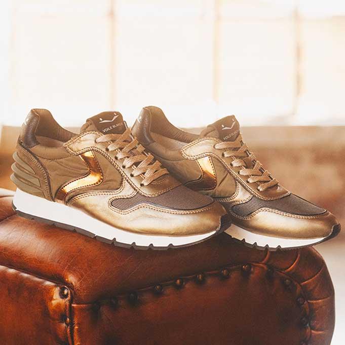 Migliori Sneaker Donna per essere sempre fashion & Glam