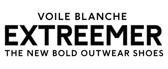 logo-extreemer-voile-blanche